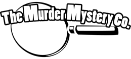 The Murder Mystery Company in Toledo